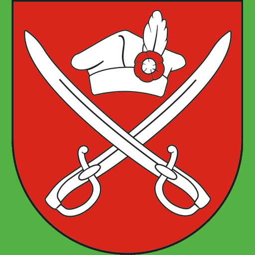 Gmina Żyrzyn